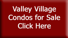 Valley Village Condos