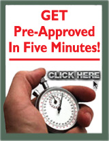 5 Minute Loan Application for a Valley Village Home